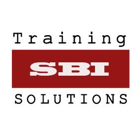 sbi-training.com.vn